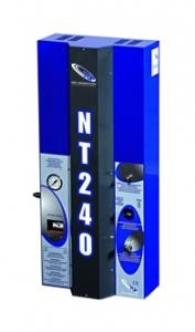 [NT120]  TopAuto (Италия) Генератор азота 200 л/мин. стационарный