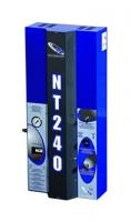 [NT240]  TopAuto (Италия) Генератор азота 400 л/мин. стационарный
