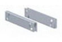 [05.003G]  Ferrum (Луховицы) Стяжки для стеллажа шириной 300 мм.. упаковка 2 шт.