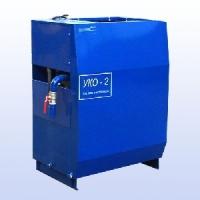 [УКО-2м Plus автомат]  УКО (Москва) Очистные сооружения для легкового транспорта, пр-ть 3-3,5 м3/ч