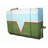 [УКО-2п]  УКО (Москва) Очистные сооружения для грузового транспорта, пр-ть 2-2,7 м3/ч