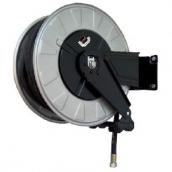[1732.425]  APAC (Италия) Катушка для раздачи воздуха/воды, открытая, с изменением угла наклона