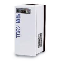 [TDRY25/I]  Fiac (Италия-Белоруссия) Осушитель воздуха