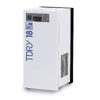 [TDRY80/I]  Fiac (Италия-Белоруссия) Осушитель воздуха