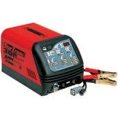 [829033]  Telwin Пуско-зарядное устройство STARTRONIC 330