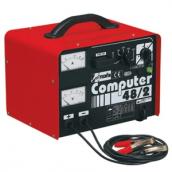 [807063]  Telwin Зарядное устройство COMPUTER 48/2 PROF
