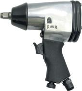 Пневматический ударный гайковерт 1 2 Forsage ST-5540