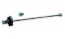 Адаптер для быстрого соединения арт. 470 и арт. 430 Zeca 269