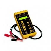 [210]  Zeca (Италия) Тестер аккумуляторов электронный