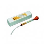 [152]  Zeca (Италия) Тестер для проверки охлаждающей жидкости