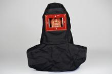 Шлем пескотруйщика МИОТ (ЛИОТ 2000)