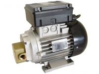 Gespasa EA 88 (0.74 kW) насос для перекачки масла