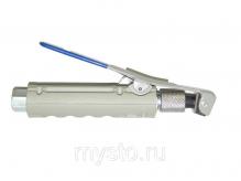 Пистолет для пескоструйного аппарата, артикул SB5,SB10,SB20-11