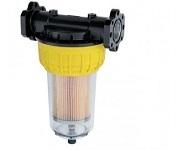 Piusi Clear Captor Filter Kit Фильтр тонкой очистки дизельного топлива