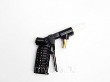 Forsage SB28G Пистолет для пескоструйного аппарата