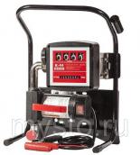 Petroll Orion 60 л/м Basic 12 24 в (v, вольт) комплект заправочный для дизельного топлива солярки