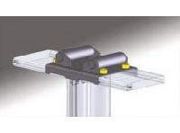 [VZ972336]  Slift (Германия) Ползуны для малых картеров мостов (дифференциалов).
