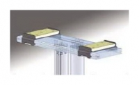 [VZ972343]  Slift (Германия) Ползуны для жестких осей с синтетическими суппортами