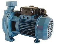 Gespasa CG-150 до 500 л/м 220 в (v, вольт) насос для перекачки дизельного топлива солярки