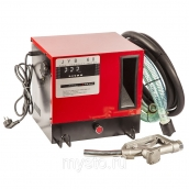 Petroll Spectra 60 Basic мобильная топливораздаточная колонка