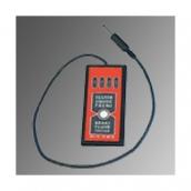 Тестер тормозной жидкости TopAuto 105