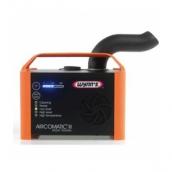 [Aircomatic III]  Wynns (Бельгия) Прибор для очистки систем кондиционирования