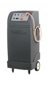 [CoolingServe]  Wynns (Бельгия) Установка для замены охлаждающей жидкости