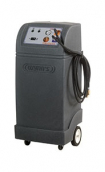[TranServe]  Wynns (Бельгия) Установка для промывки автоматических коробок передач