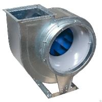 [ВР80-75-2.5]  EtMaN (Москва) Вентилятор для камеры тест-напыла