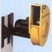 [FA-2101/SP]  Совплим Вентилятор для вытяжных катушек SER-P/SP
