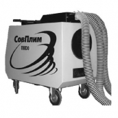 [ПMCФ-3/SP]  Совплим Фильтровентиляционный агрегат