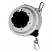 [BRL-350]  Совплим Балансир с инерционным тормозом