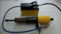 Съемник сайлентблоков пневмогидравлический ТТН-20П