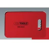 [5008045]  KS-Tools (Германия) Коврик полиуретановый 1150х550х36 мм.