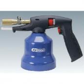 [9035905]  KS-Tools (Германия) Паяльная лампа (горелка газовая)