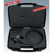 [5501265]  KS-Tools (Германия) Эндоскоп с ксеноновой подсветкой