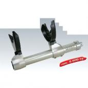 [5008700]  KS-Tools (Германия) Съемник для пружин универсальный усилие 2600 кг.