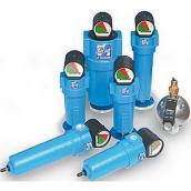 [FD1000]  Fiac (Италия-Белоруссия) Фильтр для очистки сжатого воздуха 0.01 мкм