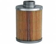 Piusi Clear Captor Filter Kit картридж для очистки топлива от грязи