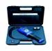Электронный детектор для определения утечек хладагента TIFRX-1/A TopAuto