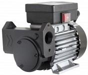Gespasa Iron 75 л/м 220 v (в, вольт) насос для перекачки дизельного топлива солярки