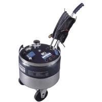 Установка для замены тормозной жидкости Romess s15