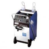 Установка для замены тормозной жидкости Romess S30-60
