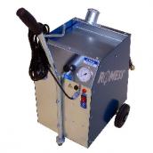 Установка для замены тормозной жидкости Romess se10