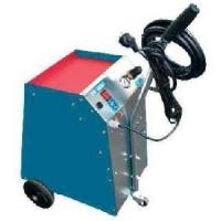Установка для замены тормозной жидкости Romess se5