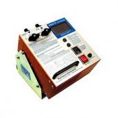 Прибор для проверки качества тормозной жидкости Romess Aqua12DIGI