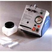 Прибор для проверки качества тормозной жидкости Romess Aqua10
