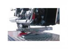 [W6013]  Werther-OMA (Италия) Подъемное устройство ножничное для мотоциклов