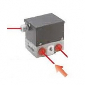 [1771.EPV]  APAC Клапан электромагнитный, для масла