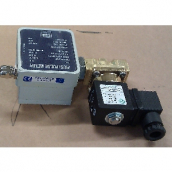 [1771.EPV1]  APAC Клапан электромагнитный, для антифриза